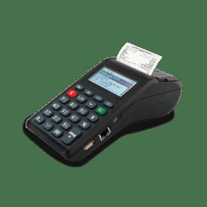 Онлайн- касса АТОЛ 91Ф купить в Волгограде, цены в Волгограде
