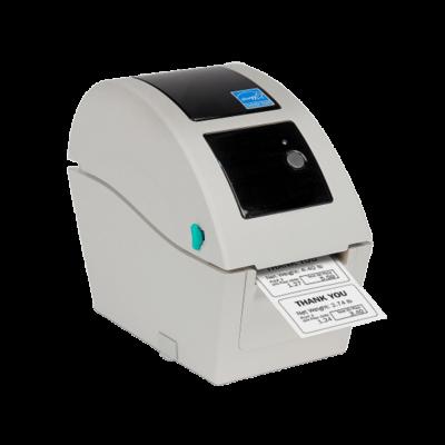 Принтер этикеток (термо, 203dpi) TSC TDP-225 SU
