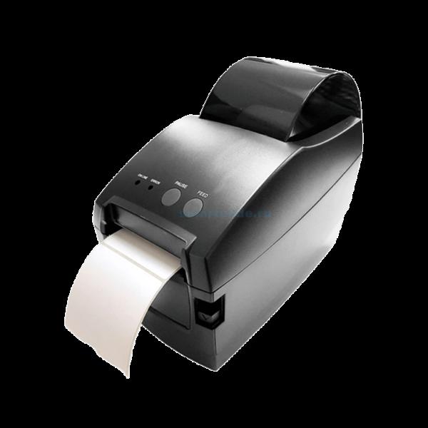 Принтер этикеток АТОЛ BP21 (термо, 203dpi)
