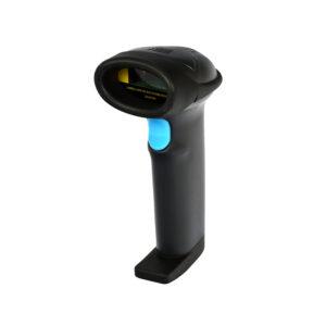 Беспроводной сканер штрих-кода АТОЛ SB 1103 USB