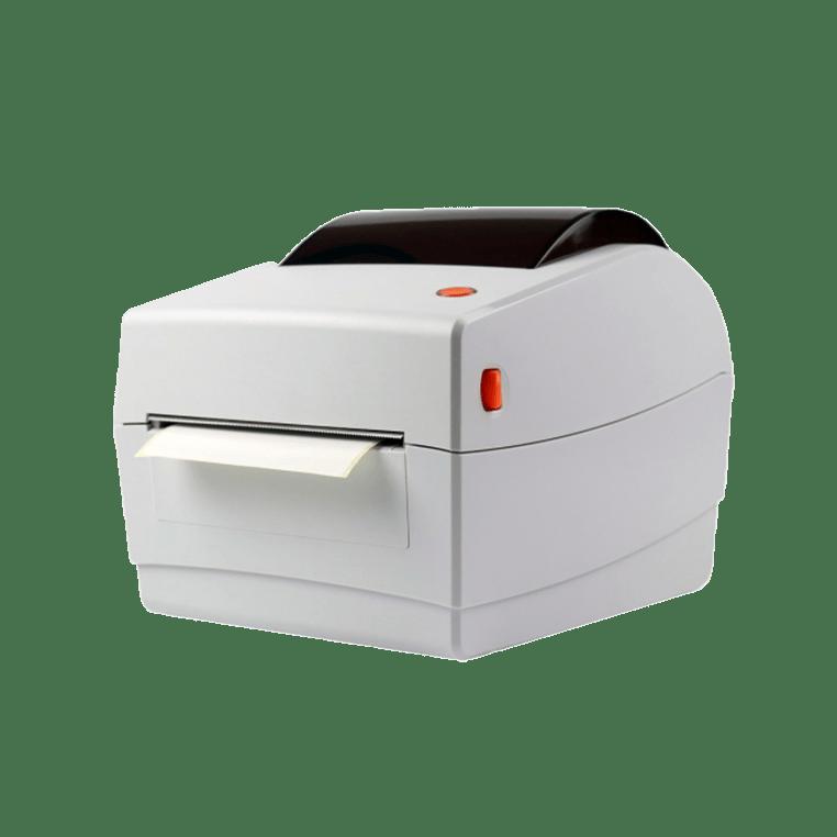 Принтер этикеток АТОЛ BP41 (термо, 203dpi)