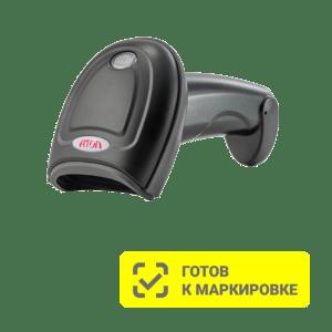 Сканер штрихкода АТОЛ SB2109 BT USB купить в Волгограде, цена в Волгограде