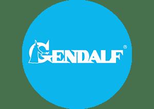 1С:Гендальф