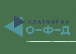Партнёр Платформа ОФД