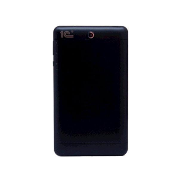 1С-АТОЛ МК 30Ф Комплект с планшетом - планшет
