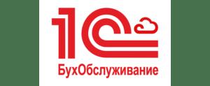 1С:БухОбслуживание в Волгограде Компания Айтиас